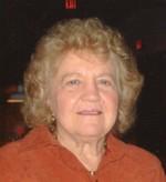 Gloria  E.  Dote (Muoio)