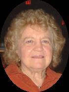 Gloria  Dote