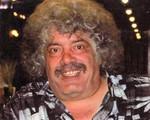 Frank D.  Soldato III