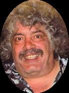 Frank Soldato