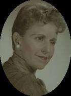 Anne Nicoletta