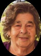 Oliva Ruggiero