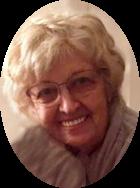 Barbara Jiampietro