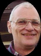 Theodore Avard