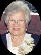 Gladys Kudrewicz