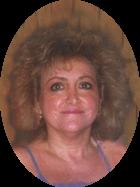 Theresa Furgal