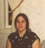 Karen M.  Vincent (Tebo)