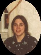 Karen Vincent
