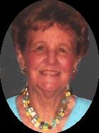 Suzanne Sbarra