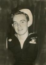 Robert J.  Ellis