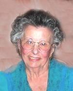 Frances A.  Talarico