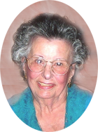 Frances Talarico